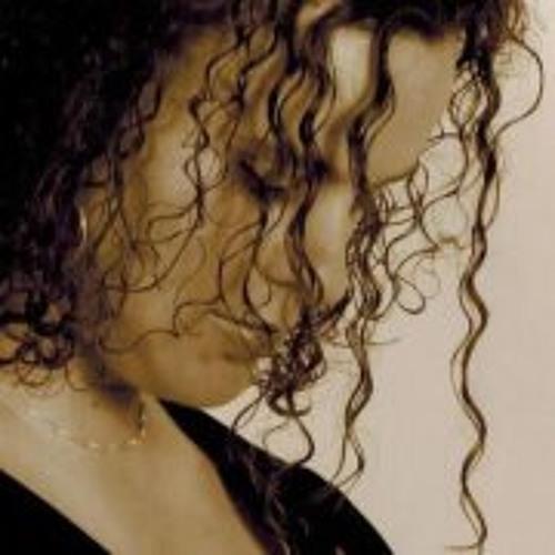 Patricia Ann Hernandez's avatar