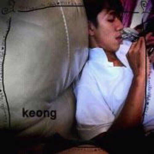 Steven Keong's avatar