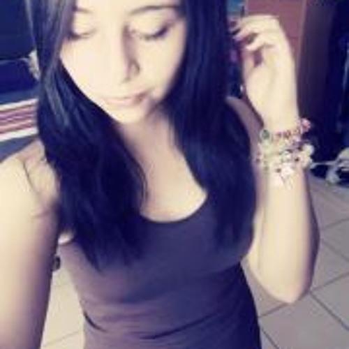 Libny Perez's avatar