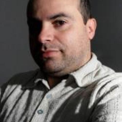 Willian Zingoni Dias's avatar