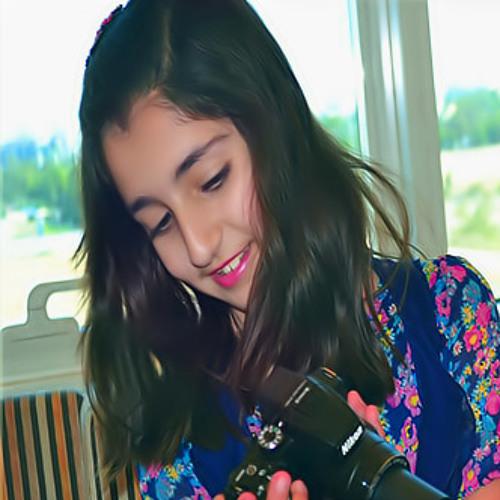 ShahaD13's avatar