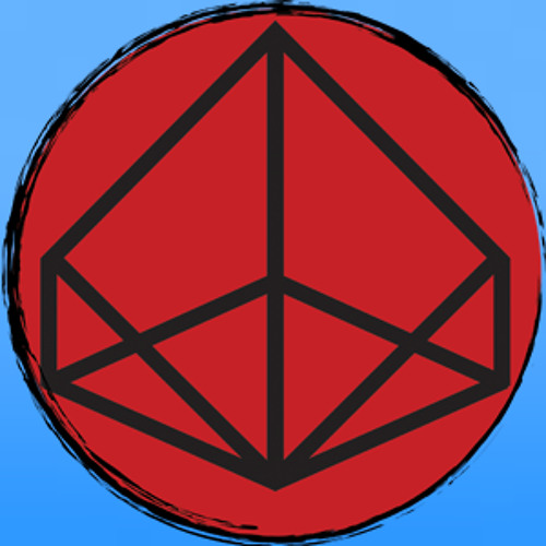 Cainophobia's avatar