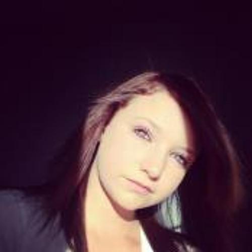 Alex Baldwin 5's avatar