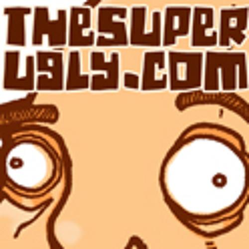 Superugly's avatar