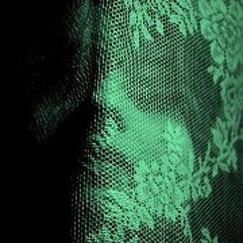 helye's avatar