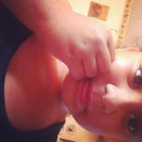 johana_xo's avatar