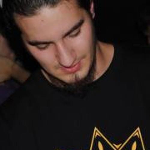 MKarton's avatar