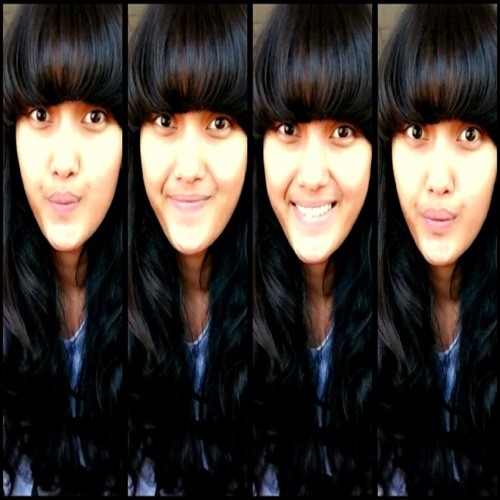 yohanarianthi's avatar
