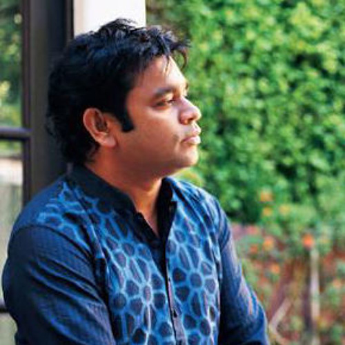 arrahman gallery's avatar