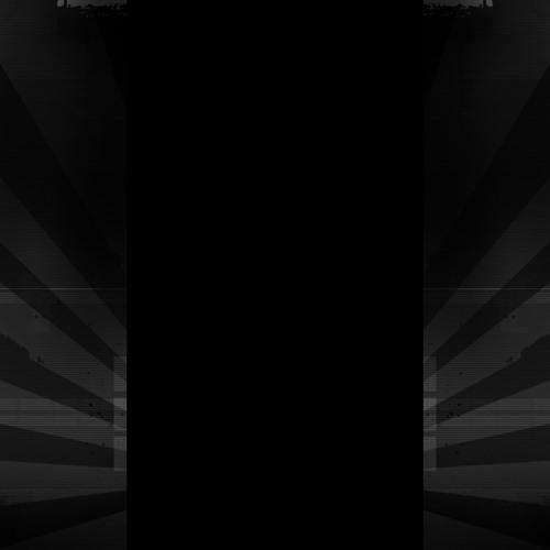 Cintro'en's avatar