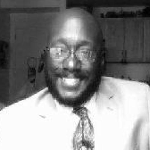 Rodney Hargrovethe Barber's avatar