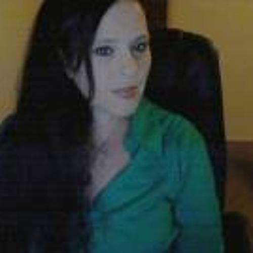 Eli Hush's avatar