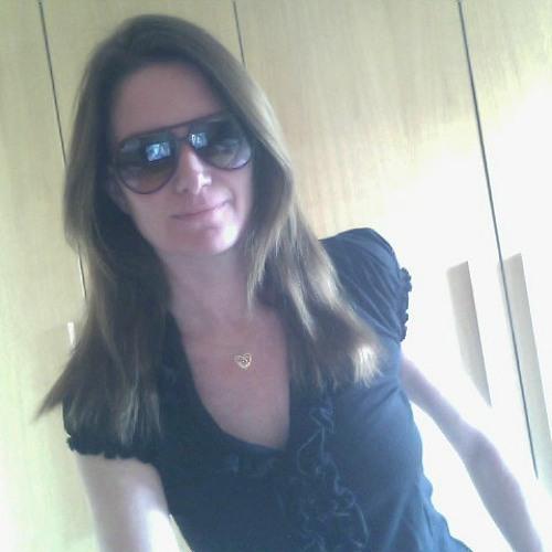 Melirose's avatar