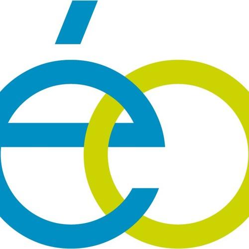 Enéo's avatar