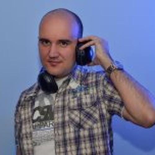 Lucian Satmarean's avatar
