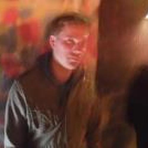 Arjen de Haan's avatar
