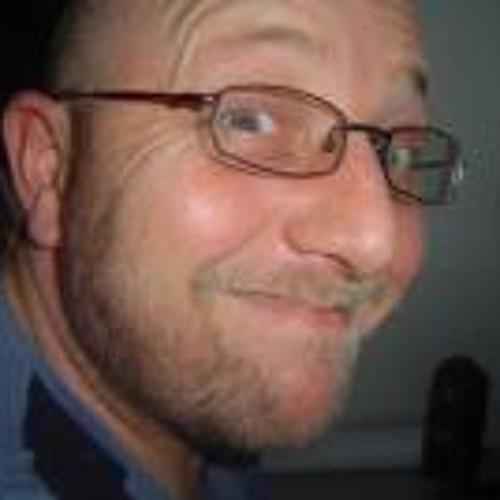 Thierry Engelhardt's avatar
