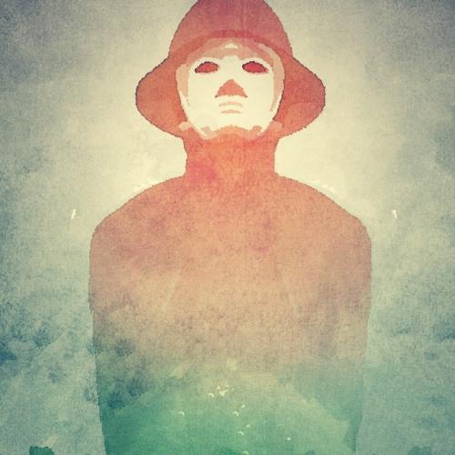Andreas Karperyd's avatar