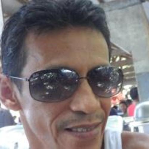 monzkie's avatar