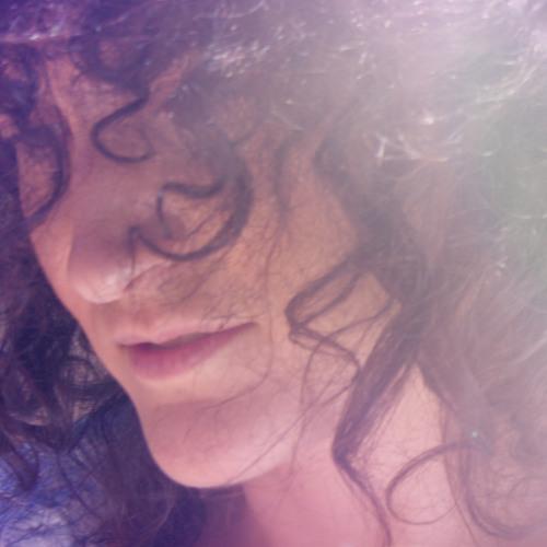 Daniella Boss's avatar