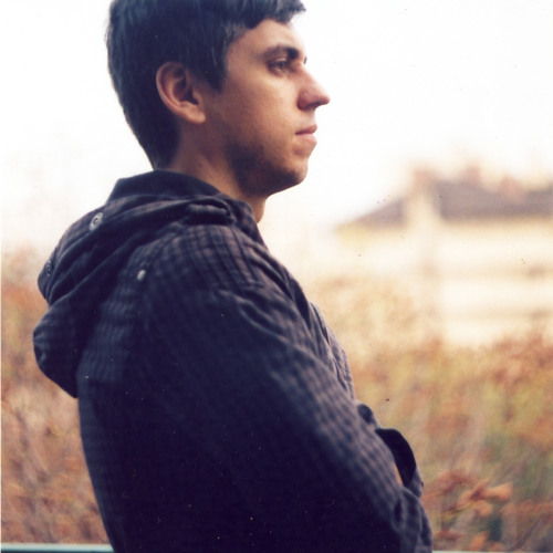 NikolaiZizenko's avatar