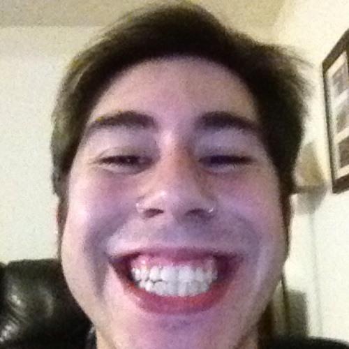 Dsmash7's avatar