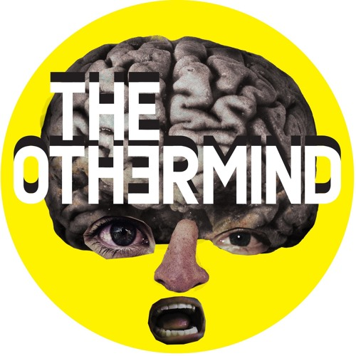 THE OTHERMIND's avatar
