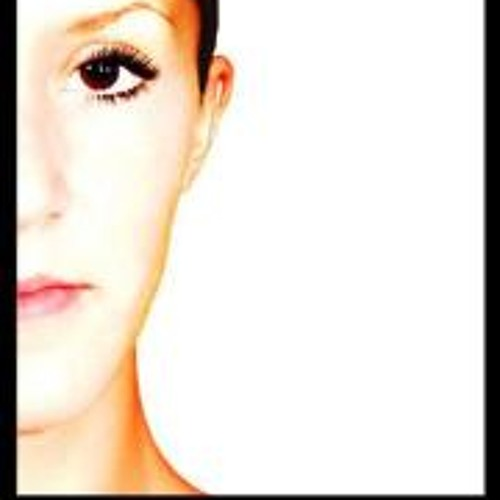 Kat Rin's avatar