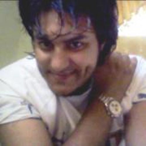 Afnan Khan 1's avatar