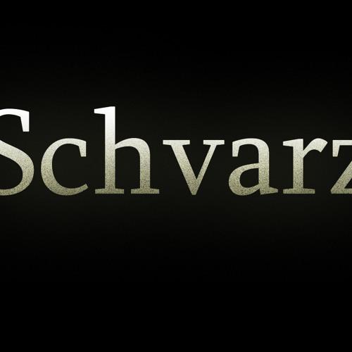 Schvarz's avatar