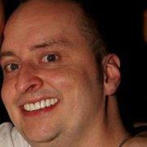 Frank Stich's avatar