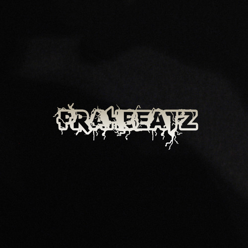 prahbeat'z's avatar