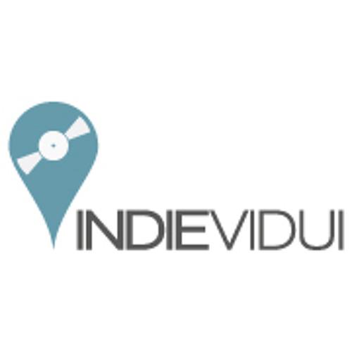 Indievidui's avatar