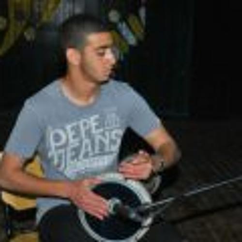 Hussein El-Meligy's avatar