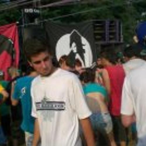 Mattia Innocenti's avatar