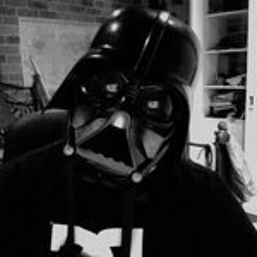 Matt Mackenzie 6's avatar