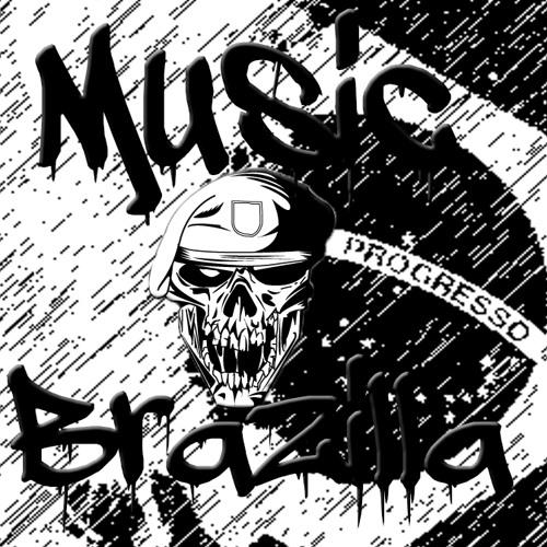 musicbrazilla's avatar