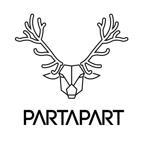 PARTAPART RADIOSHOW 018 - Mind Shifter