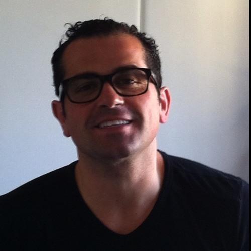 paulo gigante's avatar
