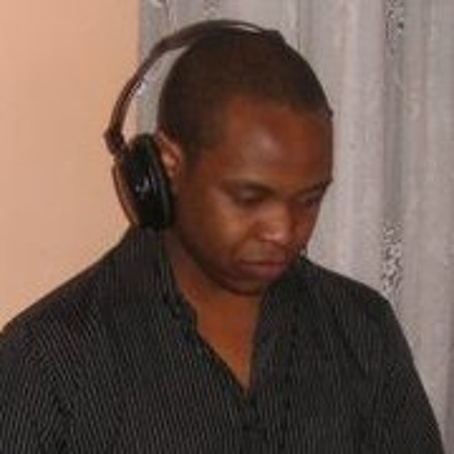 Alec Nyatanga's avatar