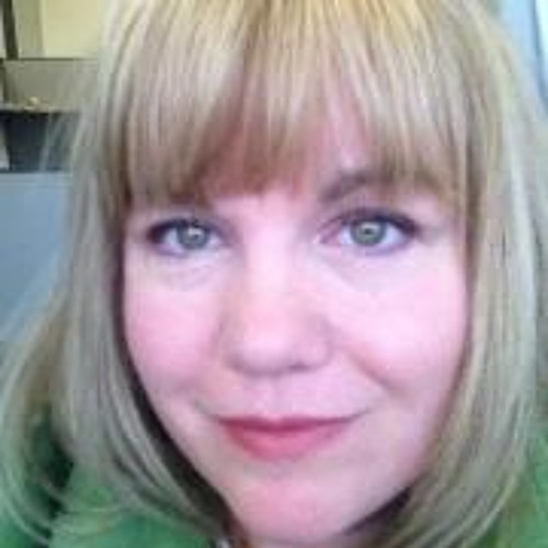 Kathleen Sloan Saler's avatar