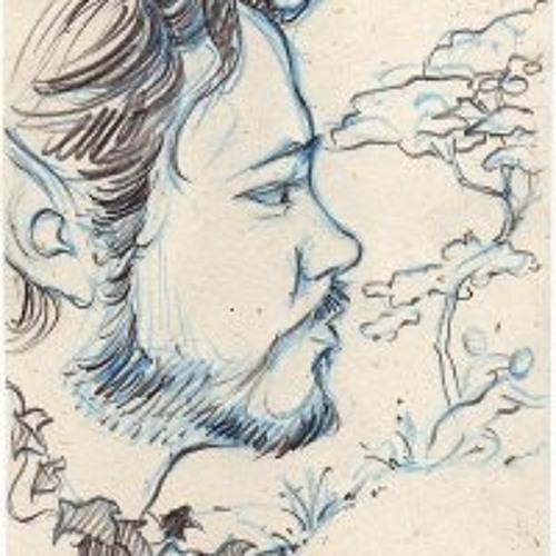 Franck Lanone's avatar