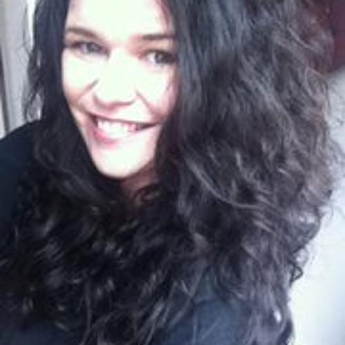 Lorrie1305's avatar