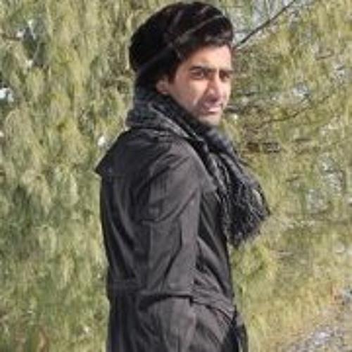 Kunwar Ali's avatar