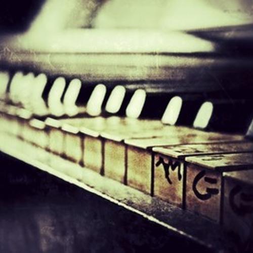 Piano Friends's avatar