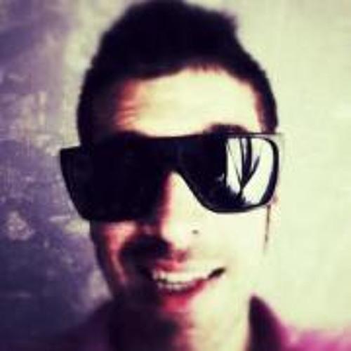 tonipolis555's avatar