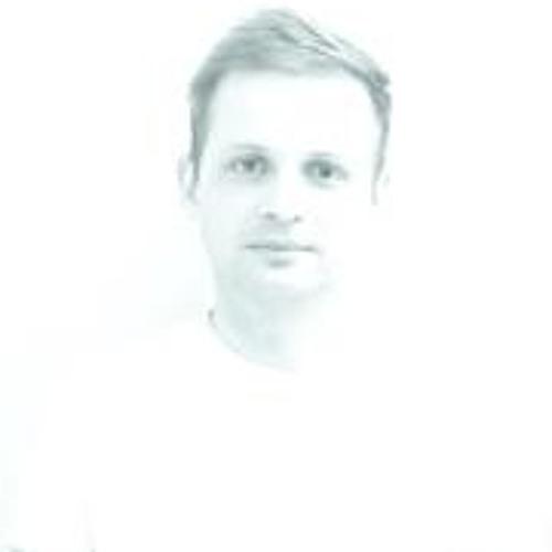Mariusz Piotr Skiba's avatar
