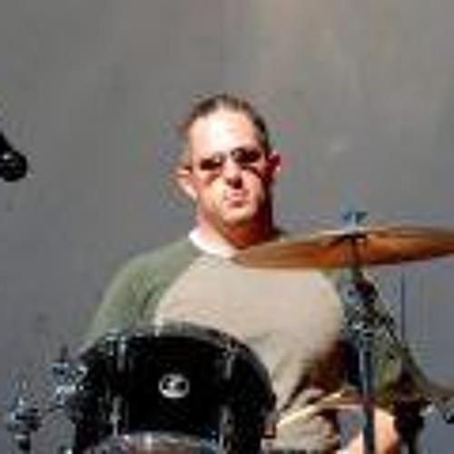 Cliff Goodman's avatar