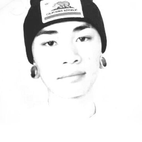 @KidYuks's avatar