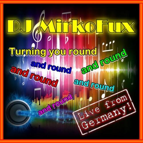 Top 22 MirkoFuxx Beatzz Of August 2013